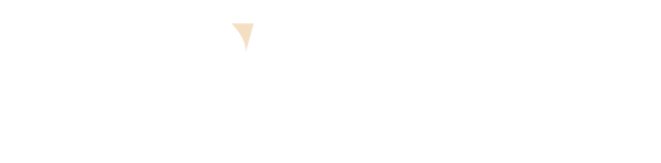 Ba5eline Media